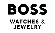 Hugo Boss Giftware
