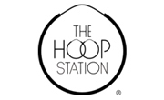 The Hoop Station