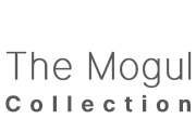 The Mogul Collection