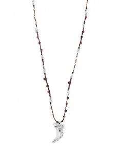 UNOde50 – Rodeo Necklace