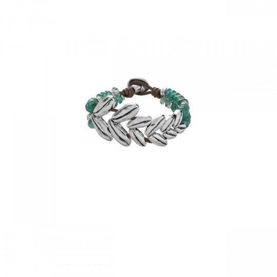 UNOde50 –  Espiga Bracelet