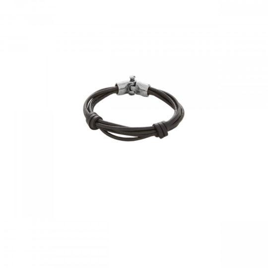 UNOde50 – Hook Me Bracelet