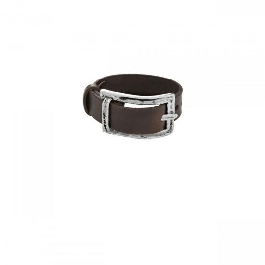 UNOde50 – No Exit Bracelet