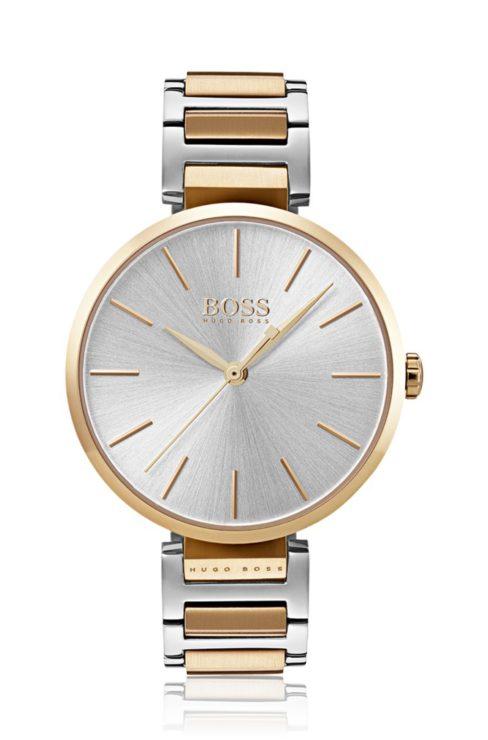 Ladies Hugo Boss 'Allusion' Watch