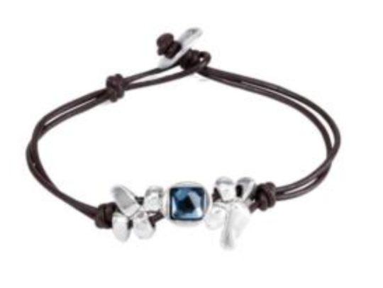 Unode50 'Cosiche' Bracelet