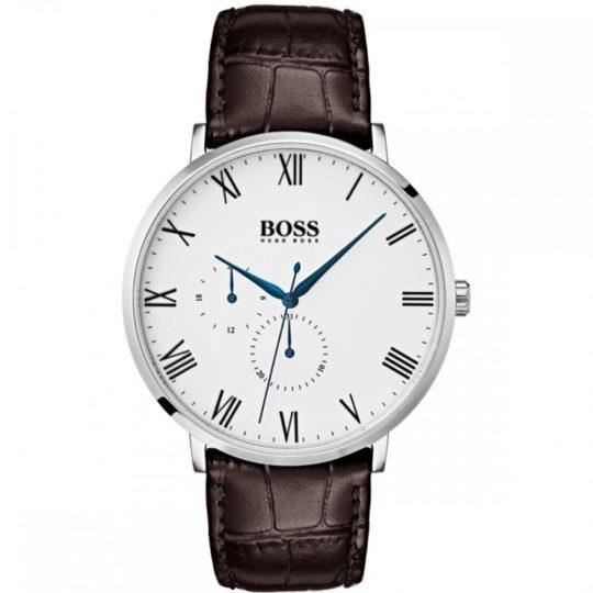 HUGO BOSS William Watch