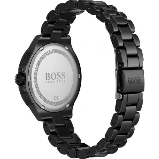 BOSS Women Victoria Watch