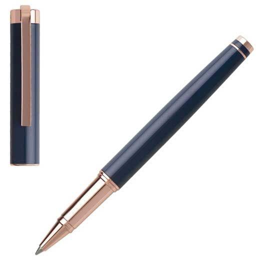 Hugo Boss Roller Ball Pen