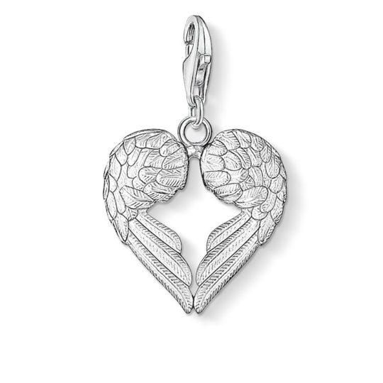 Thomas Sabo Wings Charm