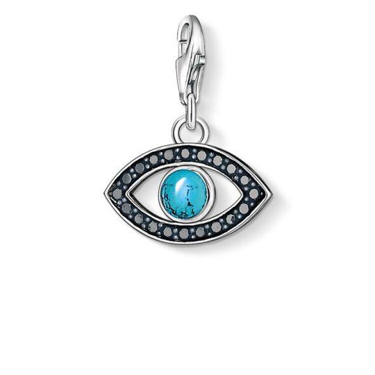 Thomas Sabo Nazar's Eye Charm