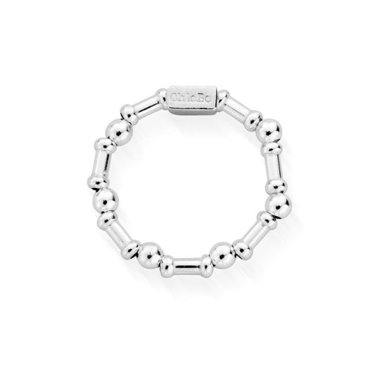 ChloBo Rhythm Of Water Ring