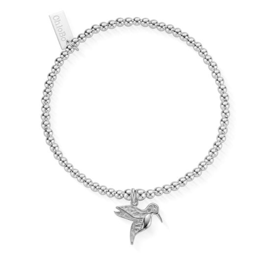 ChloBo Humming Bird Bracelet
