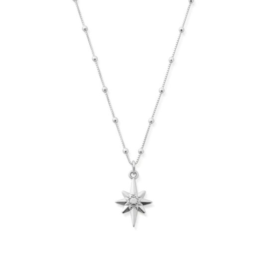 ChloBo Lucky Star Necklace