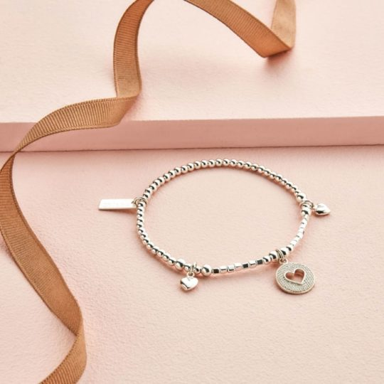 ChloBo Soul Connection Bracelet