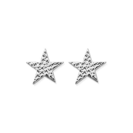 ChloBo Sparkle Stud Earrings