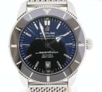 Breitling Super Ocean Heritage II 46